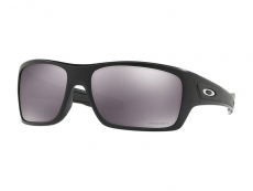 Sluneční brýle Oakley - Oakley OO9263 926342