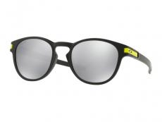 Sluneční brýle Oakley - Oakley OO9265 926521