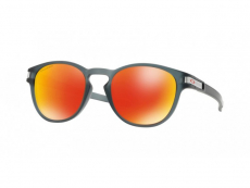 Sluneční brýle Oakley - Oakley OO9265 926541