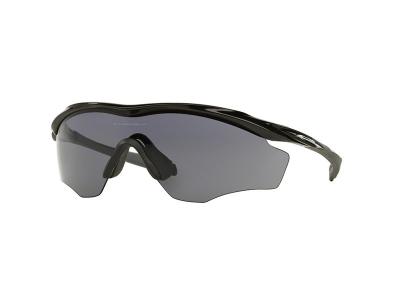 Sluneční brýle Oakley OO9343 934301