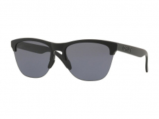Sluneční brýle Clubmaster - Oakley OO9374 937401