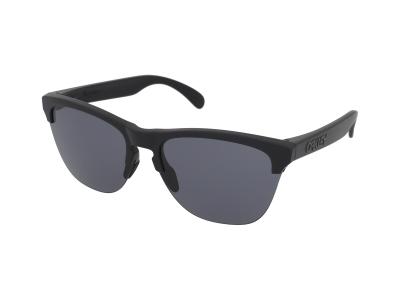 Sluneční brýle Oakley OO9374 937401