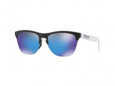 Sluneční brýle Browline - Oakley OO9374 937402