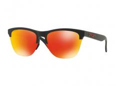 Sluneční brýle Clubmaster - Oakley OO9374 937404