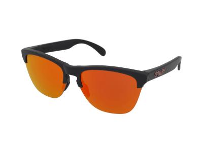 Sluneční brýle Oakley OO9374 937404