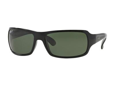 Sluneční brýle Ray-Ban RB4075 601/58