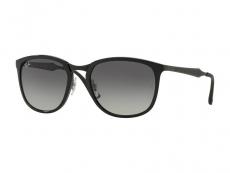 Sluneční brýle Ray-Ban - Ray-Ban RB4299 601/11
