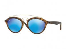 Sluneční brýle Ray-Ban - Ray-Ban RB4257 609255