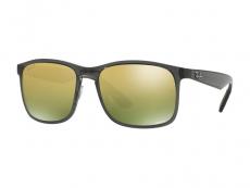 Sluneční brýle Ray-Ban - Ray-Ban RB4264 876/6O