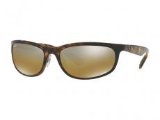 Sluneční brýle Ray-Ban - Ray-Ban RB4265 710/A2