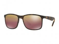 Sluneční brýle Ray-Ban - Ray-Ban RB4264 894/6B