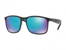 Sluneční brýle Ray-Ban - Ray-Ban RB4264 601SA1