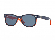 Sluneční brýle Ray-Ban - Ray-Ban RJ9052S 178/80