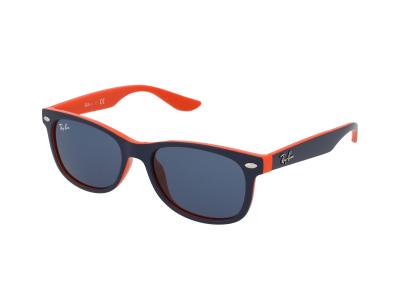Sluneční brýle Ray-Ban RJ9052S 178/80