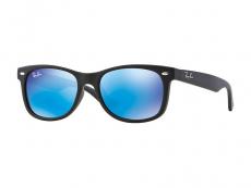 Sluneční brýle Ray-Ban - Ray-Ban RJ9052S 100S55