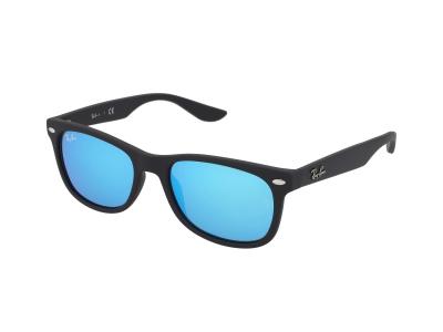 Sluneční brýle Ray-Ban RJ9052S 100S55