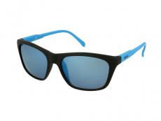 Dámské sluneční brýle - Sluneční brýle Alensa Sport Black Blue Mirror