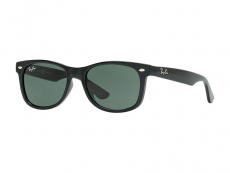 Sluneční brýle Ray-Ban - Ray-Ban RJ9052S 100/71