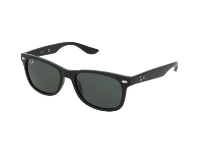 Sluneční brýle Ray-Ban RJ9052S 100/71