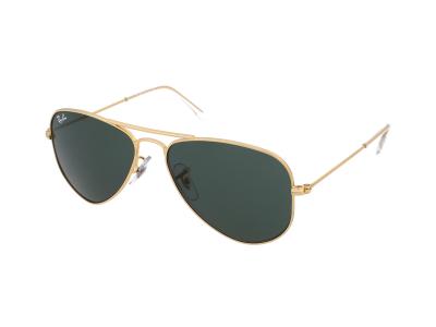 Sluneční brýle Ray-Ban RJ9506S  223/71