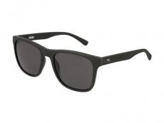 Sluneční brýle Puma - Puma PE0051S 002