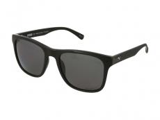 Sluneční brýle Puma - Puma PE0051S 001