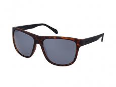 Čtvercové sluneční brýle - Polaroid PLD 2057/S N9P/EX