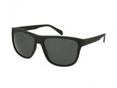 Čtvercové sluneční brýle - Polaroid PLD 2057/S 003/M9