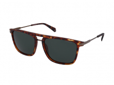 Čtvercové sluneční brýle - Polaroid PLD 2060/S N9P/UC