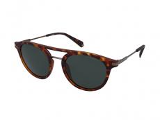 Sluneční brýle Panthos - Polaroid PLD 2061/S N9P/UC