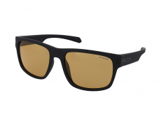 Čtvercové sluneční brýle - Polaroid PLD 2066/S 003/HE