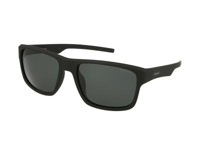Sluneční brýle Polaroid PLD 3018/S DL5/JY