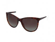 Sluneční brýle Cat Eye - Polaroid PLD 4058/S 086/LA