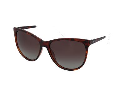 Sluneční brýle Polaroid PLD 4058/S 086/LA