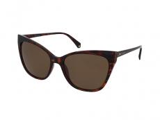 Sluneční brýle Cat Eye - Polaroid PLD 4060/S 086/SP
