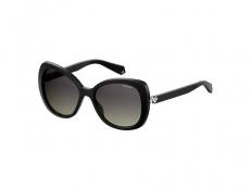 Sluneční brýle Cat Eye - Polaroid PLD 4063/S/X 807/WJ