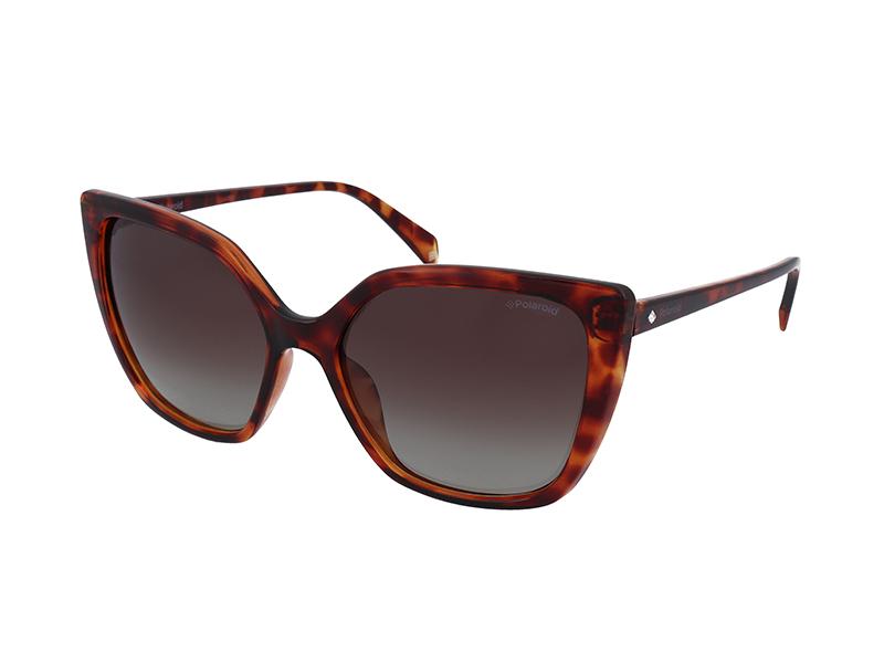 Sluneční brýle Polaroid PLD 4065/S 086/LA