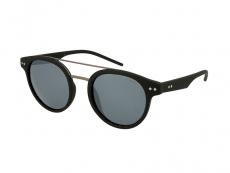 Sluneční brýle Panthos - Polaroid PLD 6031/S 003/EX