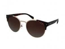 Sluneční brýle Browline - Polaroid PLD 6038/S/X 086/LA
