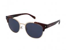 Sluneční brýle Polaroid - Polaroid PLD 6040/S/X 086/C3