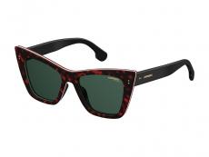 Sluneční brýle Carrera - Carrera CARRERA 1009/S 86/HA