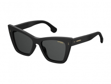 Sluneční brýle Carrera - Carrera CARRERA 1009/S 807/IR