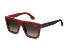 Sluneční brýle Carrera - Carrera CARRERA 1010/S C9A/HA