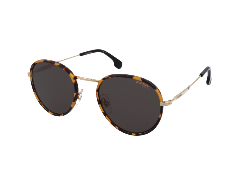 Sluneční brýle Carrera Carrera 151/S RHL/IR
