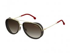 Sluneční brýle Carrera - Carrera CARRERA 166/S Y11/HA