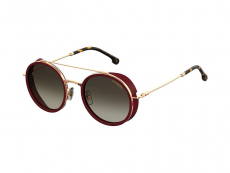 Sluneční brýle Carrera - Carrera CARRERA 167/S DDB/HA