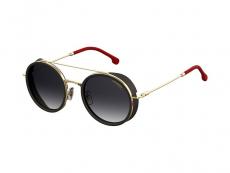Sluneční brýle Carrera - Carrera CARRERA 167/S Y11/9O