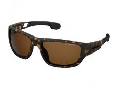 Sluneční brýle Carrera - Carrera CARRERA 4008/S N9P/SP