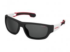 Sluneční brýle Carrera - Carrera CARRERA 4008/S 4NL/IR