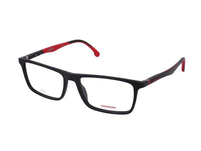 Brýlové obroučky Carrera Carrera 8828/V 003